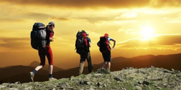 Hiking in 2019 – Book Your Reservation